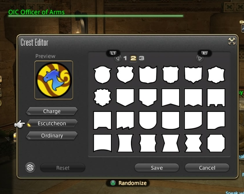 final fantasy xiv the lodestone company of kings s forum quot free company crest designs pt2 quot