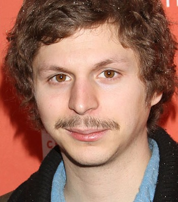 michael cera instagram