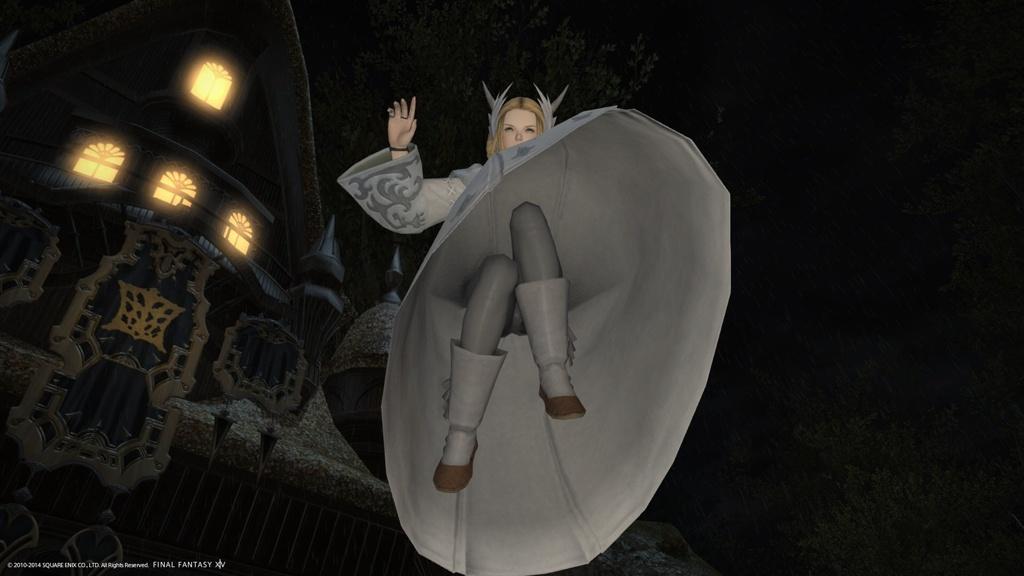 魔界転生の画像 p1_27