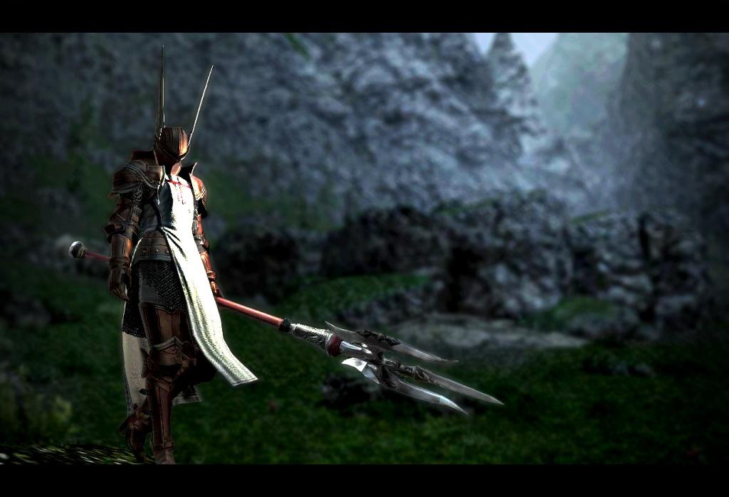 Final Fantasy XIV: Heavensward |OT| Raiders of the Void Ark | NeoGAF
