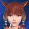 Takuan14's Avatar