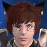 Leiron's Avatar