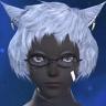 Oniguro's Avatar