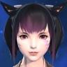 Niku-Q's Avatar