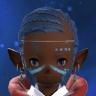 Bladefyre's Avatar