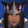 Aruseth's Avatar