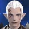 YusiTpn's Avatar