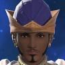 Neofirezero's Avatar