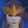 Zenval's Avatar