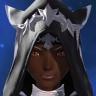 Meguri's Avatar