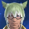 Ragnarok2809's Avatar