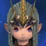 Pr0c3ss0r's Avatar