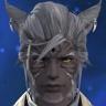 Seraphe's Avatar