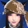 Konachibi's Avatar