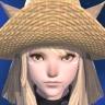 Ryamatsu's Avatar