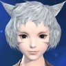 Hanamaru's Avatar