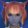 Arua27's Avatar