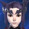 Jibb1985's Avatar