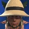 EdenT's Avatar