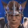 Sterling's Avatar