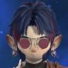 Shyd's Avatar