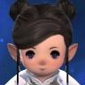 Kinseykinz's Avatar