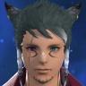 Allron's Avatar