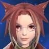 nomya's Avatar