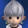 Nagisa's Avatar