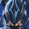karaba's Avatar