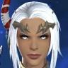 Meleena's Avatar