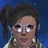 Runtata_hahi's Avatar
