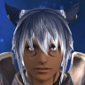 Bufu's Avatar