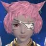 Masura's Avatar