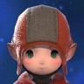 Hotori's Avatar