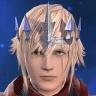 Aerin92's Avatar