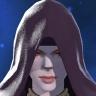 JingoroHidari's Avatar