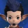 Smitty07's Avatar