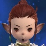 Raace's Avatar