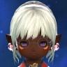 Nysalor's Avatar