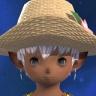 Kurubushi's Avatar