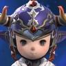 jonnyram39's Avatar