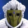 mizukage's Avatar