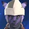 Zaran_Akikaze's Avatar