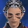 neun's Avatar