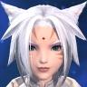 toussaint89's Avatar