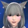 Nana Neko (Garuda) - 74eb4bc878611044207831c81b699ac8_fcb1f5b0249d1069e5bdc66d0796f26afc0_96x96