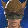 Wolfandre's Avatar