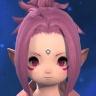 taka21's Avatar