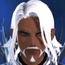 Cpyro's Avatar